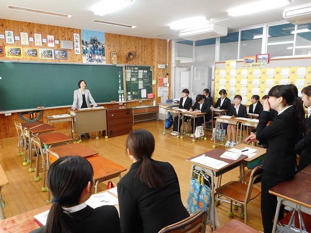 jidou-schoolinternship.nov.3.jpg