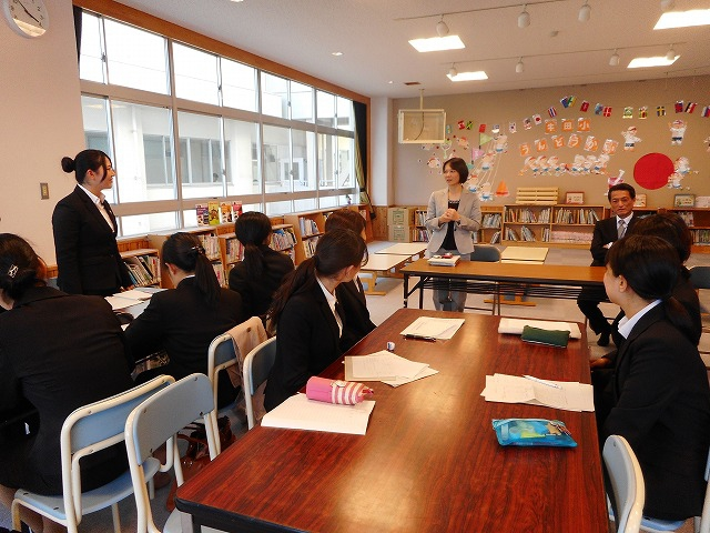 jidou-schoolinternship.nov.4.jpg