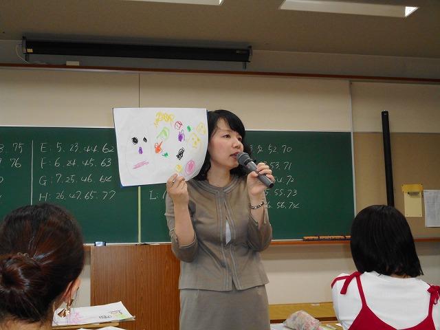 jidou-syotoujizenshidou.3.jpg