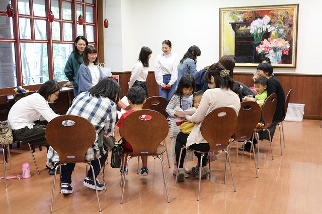 jidou-yorunotosyokan2018.3.jpg