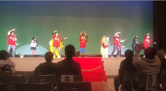 youshin-2018seijinnshiki.3.jpg