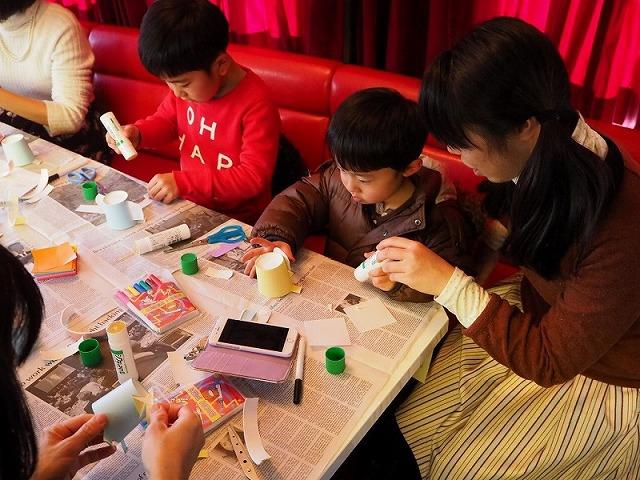 youshin-dentougeinou.feb.2.jpg