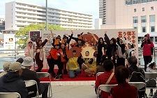 youshin-ekikita1.jpg