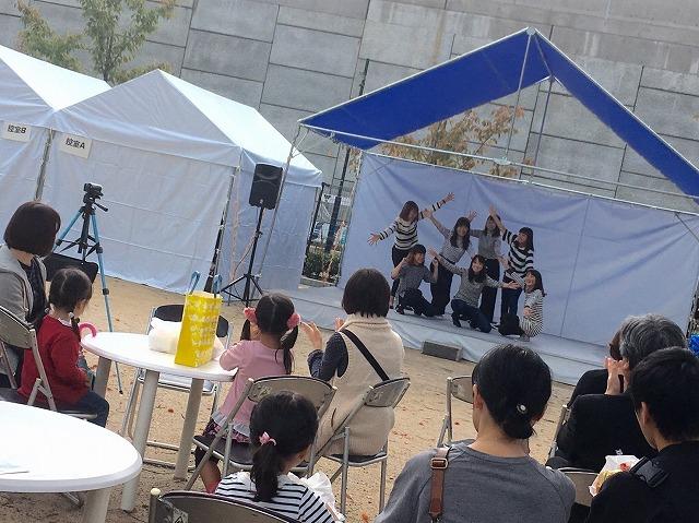 youshin-ekikita4.jpg