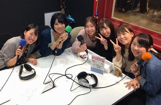 youshin-fmhatsukaichi.jpg