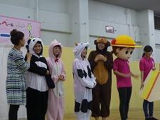youshin-happyfes5.jpg