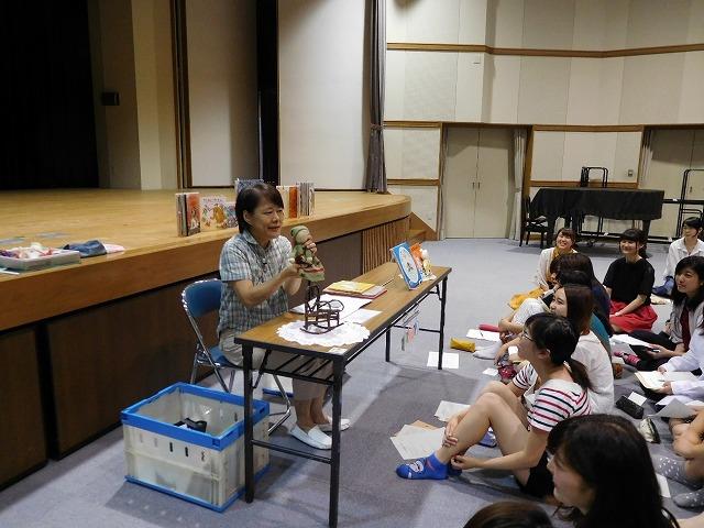youshin-jizennshidou.6.22.1.jpg