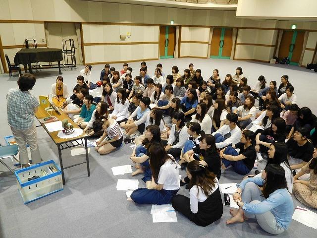 youshin-jizennshidou.6.22.3.jpg
