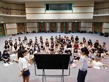 youshin-jizenshidou1.jpg