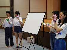 youshin-jizenshidou2.jpg