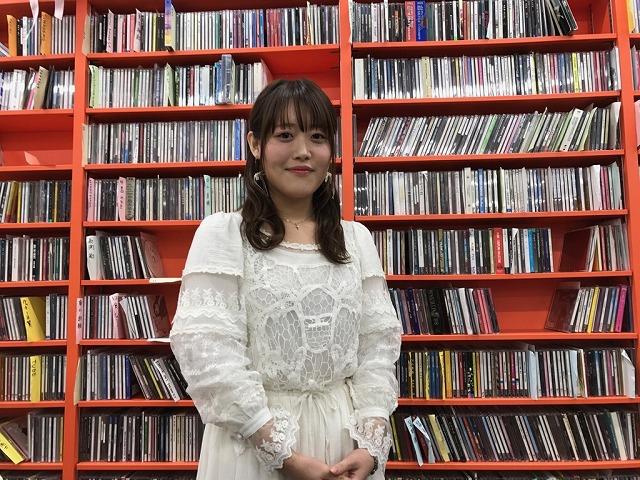 youshin-kahorisan.1.jpg