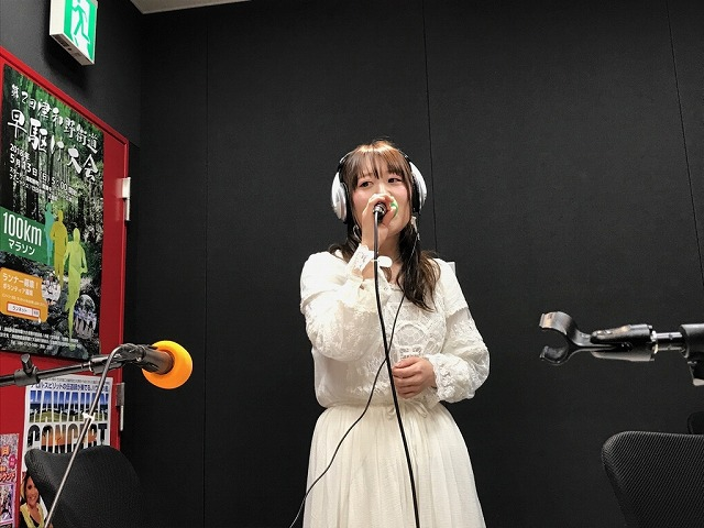 youshin-kahorisan.3.jpg
