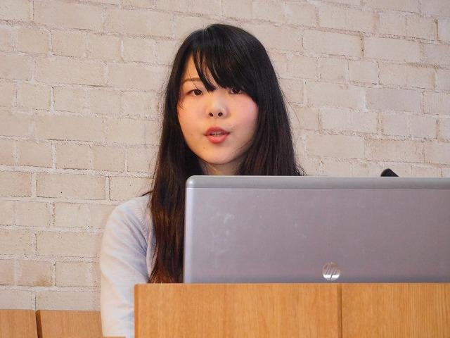 youshin-mokuyouchapel1.jpg