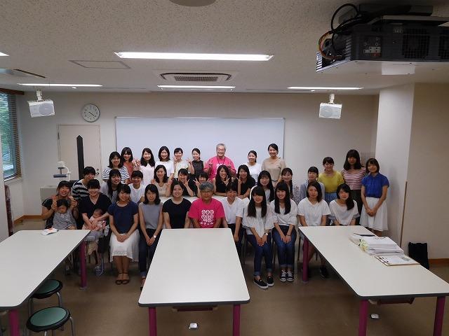youshin-saiyoushiken3.jpg