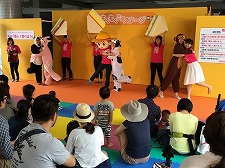 youshin-sukoyaka2.jpg