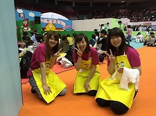 youshin-sukoyaka4.jpg
