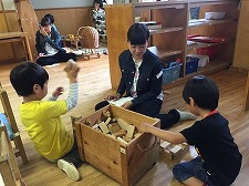 youshin-syonenji2.jpg
