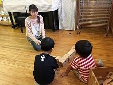youshin-syonenji3.jpg