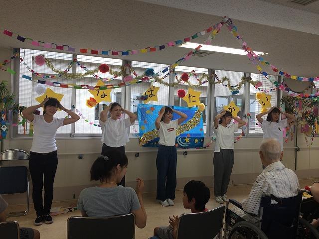 youshin-tanabata1.jpg