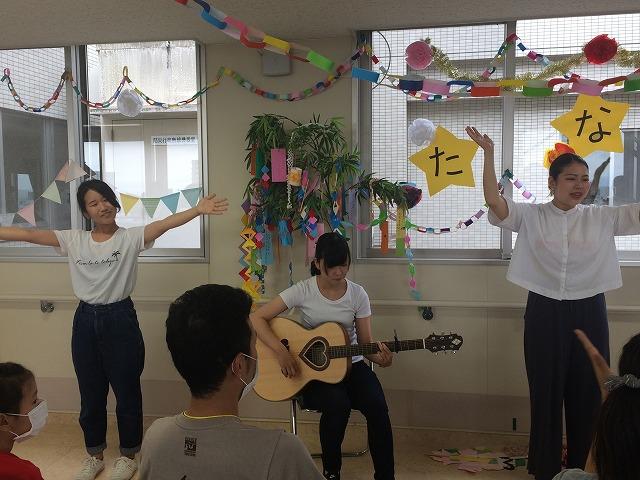 youshin-tanabata2.jpg