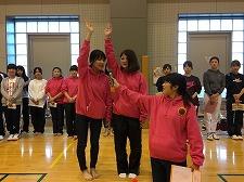 youshin-undoukai2.jpg