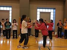 youshin-undoukai7.jpg