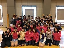 youshin-undoukai8.jpg
