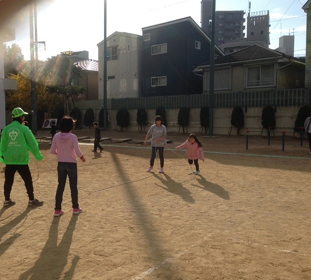youshin-ushitashou-dec-2.jpg