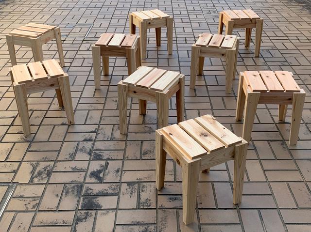 2019つくれる椅子.jpg