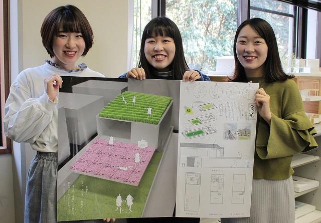 2枚目_受賞者web.jpg