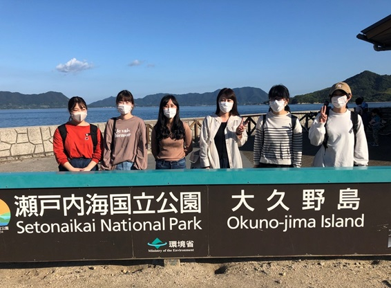 seide-kankyo7.jpg