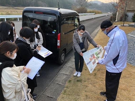 seide-kankyo10.jpg