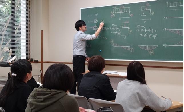 seide-kentiku112.jpg
