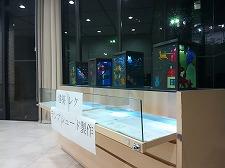 seide-orikyan3.jpg