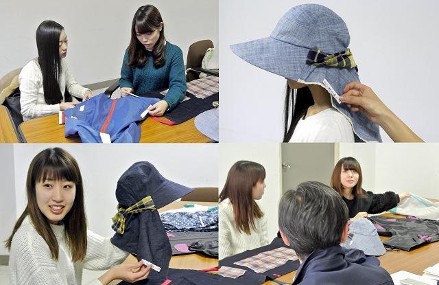 seikatsu3004.jpg