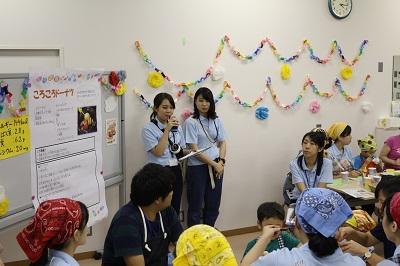 Daycamp2019image.jpg