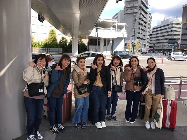 広島駅集合20200218-2.jpg