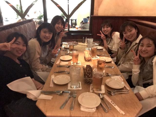 最後の晩餐 チーズケーキファクトリー.jpg