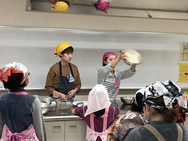 お菓子作り①.jpg