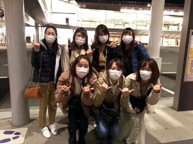 海外FW2019-広島駅帰着-2.jpg