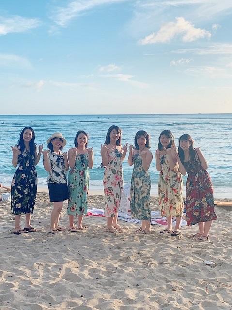 hawaii_4_5.jpg