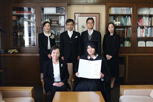 nishimura_2.JPG