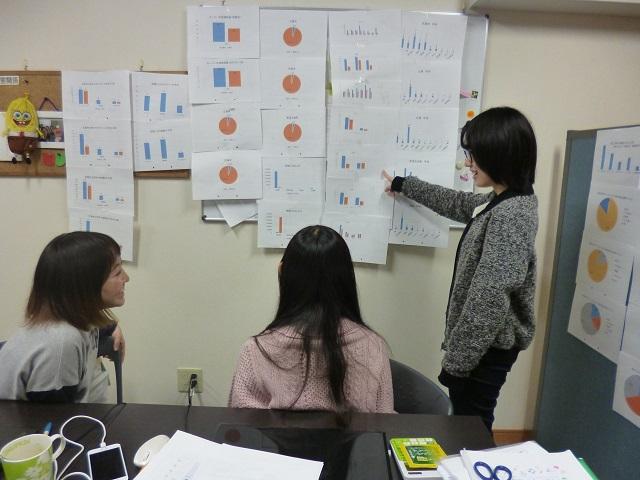 tsumaki-seminar6.JPG