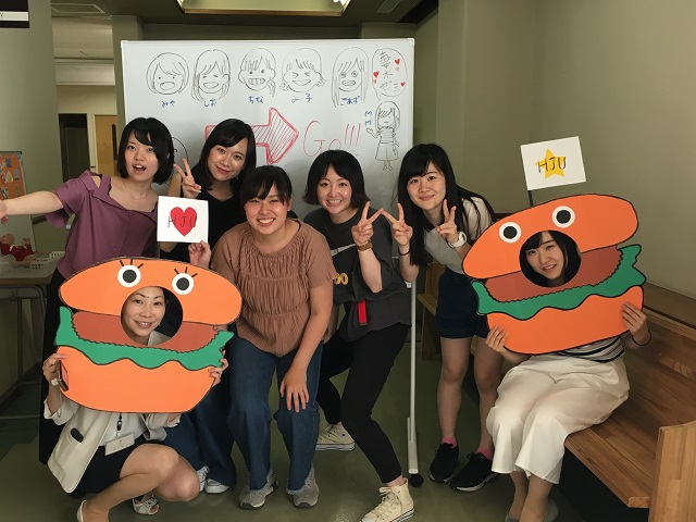tsumaki-seminar8.JPG