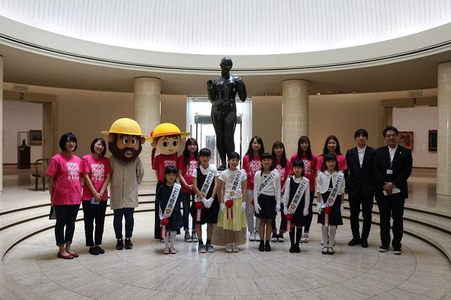 20170505hiroshimamuseum.jpg