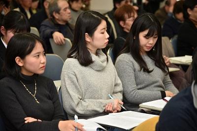 20180115 ICAN Hiroshima students.jpg