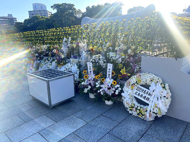 2021hiroshima_5.JPG