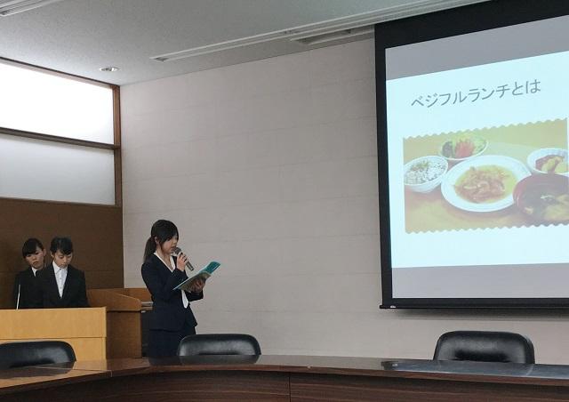 学食プロジェクト2.jpg縮.jpg