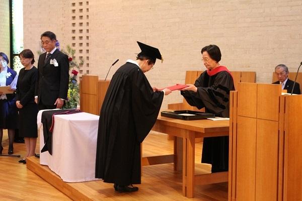卒業式大学院IMG_0034.jpg