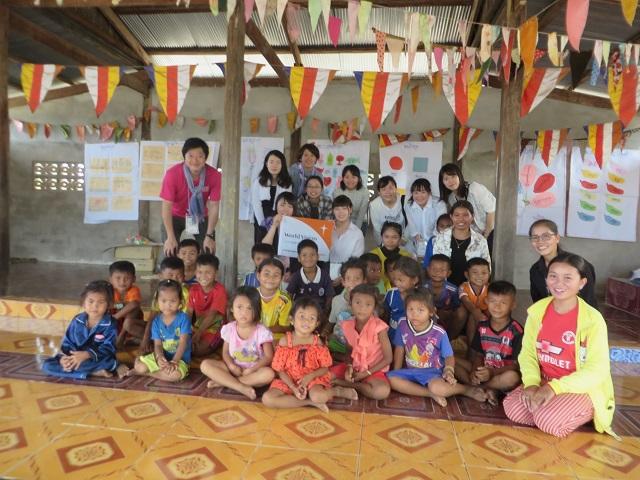 cambodiastudytour2019day2-11.jpg